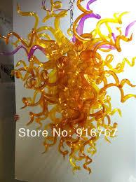 Lowes Chandelier Lighting Popular Lowes Chandelier Lighting Buy Cheap Lowes Chandelier