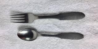 flatware knives cutlery kitchen dining bar men