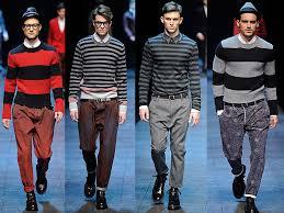 your go gal gtg u0027s fall 2011 trend report men