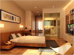 Schlafzimmer Braunes Bett 19 Schöne Bett Aus Holz Innenarchitektur Ideen