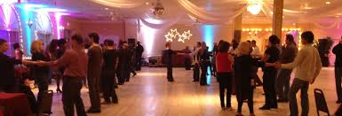 chair rentals in md event rentals at ballroom center silver md