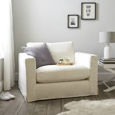 White Armchair Sofas U0026 Armchairs Classic U0026 Contemporary The White Company