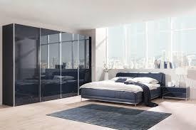 Schlafzimmer Renovieren Farbe De Pumpink Com Schlafzimmer Französisch Einrichten