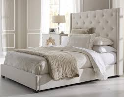 contemporary headboard ideas for your gallery also luxury