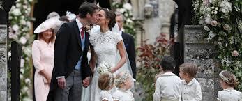 inside pippa middleton u0027s wedding to james matthews poxte