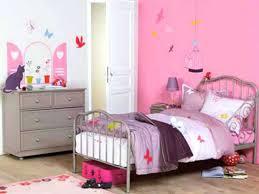 ikea chambre fille 8 ans idee chambre fille pour idee peinture chambre fille 7 ans svt