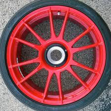 chicago powder coating powder coat wheels powder coating rims