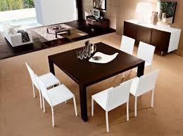 sedie per sala pranzo gallery of tavoli e sedie per una zona pranzo da re