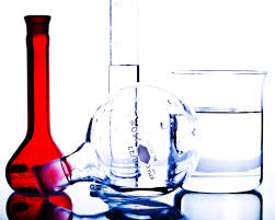 chemistry equipment1 jpg