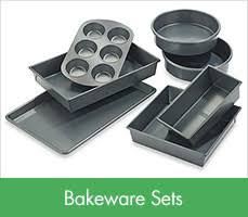 Pizza Stone Bed Bath And Beyond Bakeware Sets Glass Crock And Baker Sets Bed Bath U0026 Beyond
