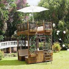 hi rise garden seating area by alexander rose gardensite co uk