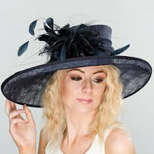 chapeau pour mariage 35 best chapeaux de mariage images on hats hairstyles