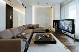 living room small space living living room decorating ideas how