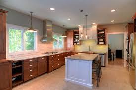kitchen ideas off white kitchen cabinets kitchen ideas kitchen