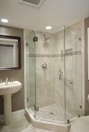 design bathroom ideas bathroom bathroom shower best walk on in with fiberglass round