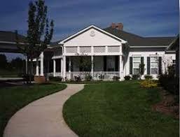 50 nursing homes near manahawkin nj a place for mom