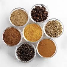 de cuisine marocaine cuisine marocaine ingrédients de la cuisine marocaine cuisine
