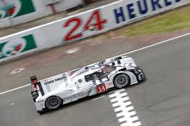 porsche 919 top view porsche 919 hybrid 20 porsche everyday dedeporsches blog
