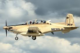 at 6 light attack aircraft will the air force really buy a new light attack aircraft the