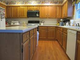 Best Floor For Kitchen by Interior Design Cozy Tile Flooring With Aristokraft With For Your