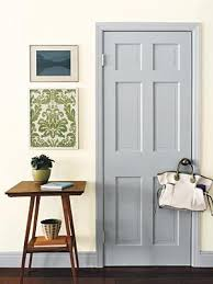 Interior Doors And Trim Painting Interior Doors And Trim R82 About Remodel Creative