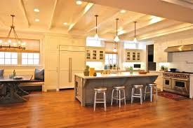 interesting kitchen islands home design interesting kitchen island blueprints design adding