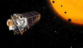 how many days till halloween 20 intriguing exoplanets nasa