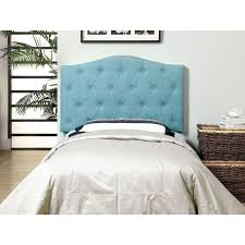 some cool unique types and models twin headboard designs