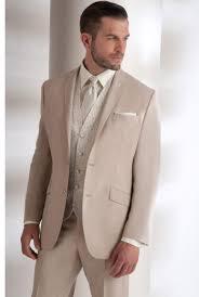 costard homme mariage costume homme mariage un costume homme pour votre mariage