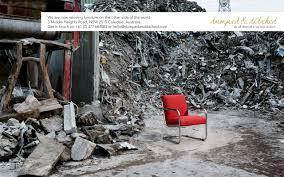 Second Hand Furniture Shop Sydney Dumped U0026 Ditched Studio For Upholstery Restoration And Vintage