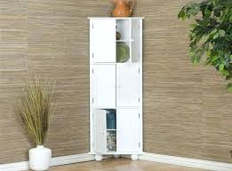 tall living room cabinets tall living room storage cabinets rosekeymedia com