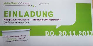 Wohnzimmer Gender News B3 Beyrow Business Beratung Existenzgründung Gelsenkirchen