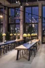 1325 best interior u2022 bar restaurant images on pinterest