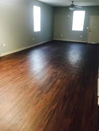 2 Bedroom Apartments In New Orleans 2 Bedroom Apartments For Rent In West Lake Forest La U2013 Rentcafé