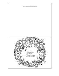 printable holiday card templates free printable christmas cards templates etame mibawa co