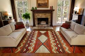 Rugs Usa International Shipping Persian Carpet High Quality Handmade Oriental Rugs Durham