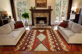 persian carpet high quality handmade oriental rugs durham