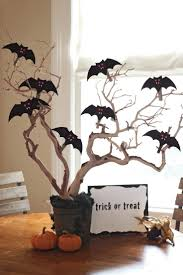 43 best halloween ideas images on pinterest halloween stuff