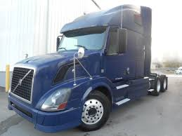 2013 volvo truck for sale volvo trucks in chattanooga tn for sale used trucks on