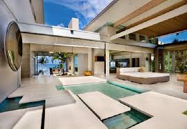 Dream Bedrooms Really Cool Bedrooms With Pools Cool Bedrooms With Pools Dream