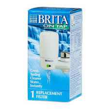 Britta Faucet Filter Home Appliances Appliances For Home Sears