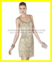cheap plus size party dresses australia discount evening dresses