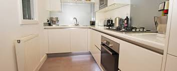 small l shaped kitchen layout ideas l shaped kitchens