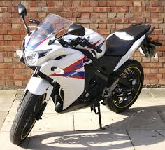 cbr price and mileage honda cbr 125 cc mint condition with very low mileage