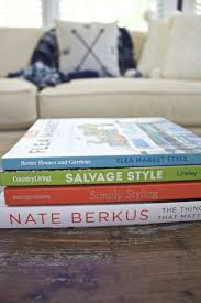 favorite decor and design books for inspiration 2 bees in a pod blog favorite decor and design books for inpsiration coffee table books for home decor