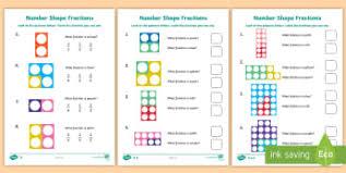 primary resources maths ks1 mathematics teaching page 1