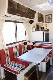 Truck Camper Floor Plans by 28 Best Cool Rv Layouts Images On Pinterest Travel Trailers Rv