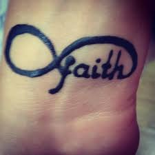 faith tattoos and designs page 49