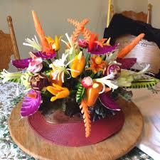edible floral arrangements 19 best edible floral arrangements images on fruit