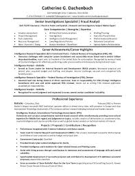 Gis Resume Sample by Resume Template Sample Science Resume Forensic Analyst Resume